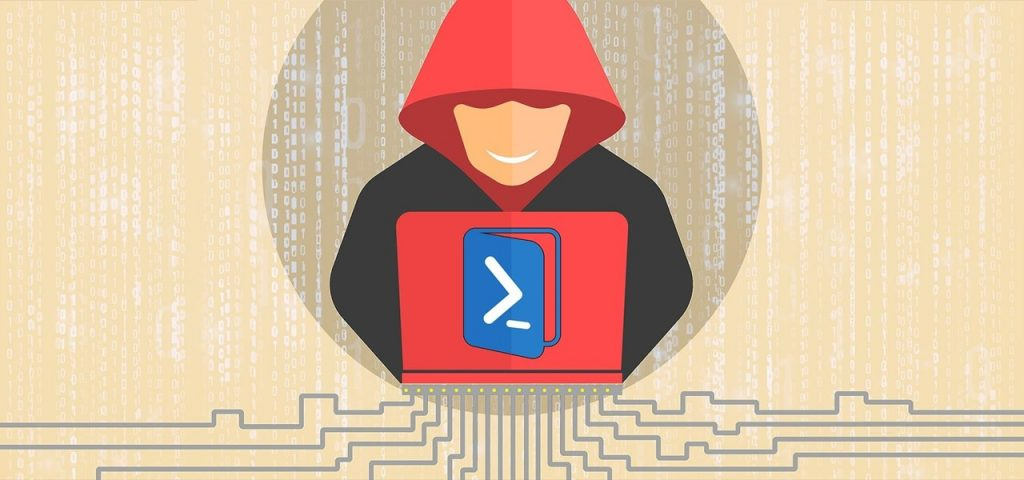 Invoke-PSImage – Tool to Embed Powershell Scripts in PNG Image Pixels