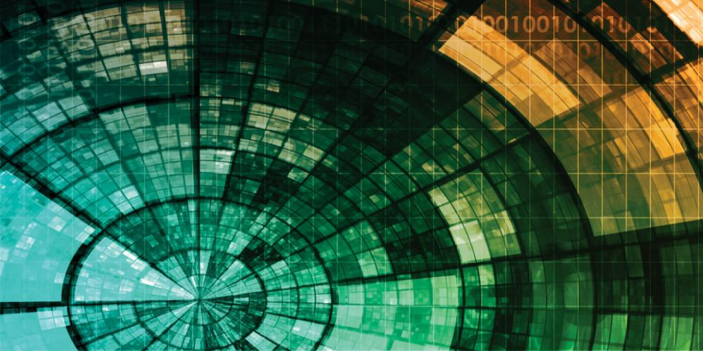 ProcDOT – Visual Malware Analysis