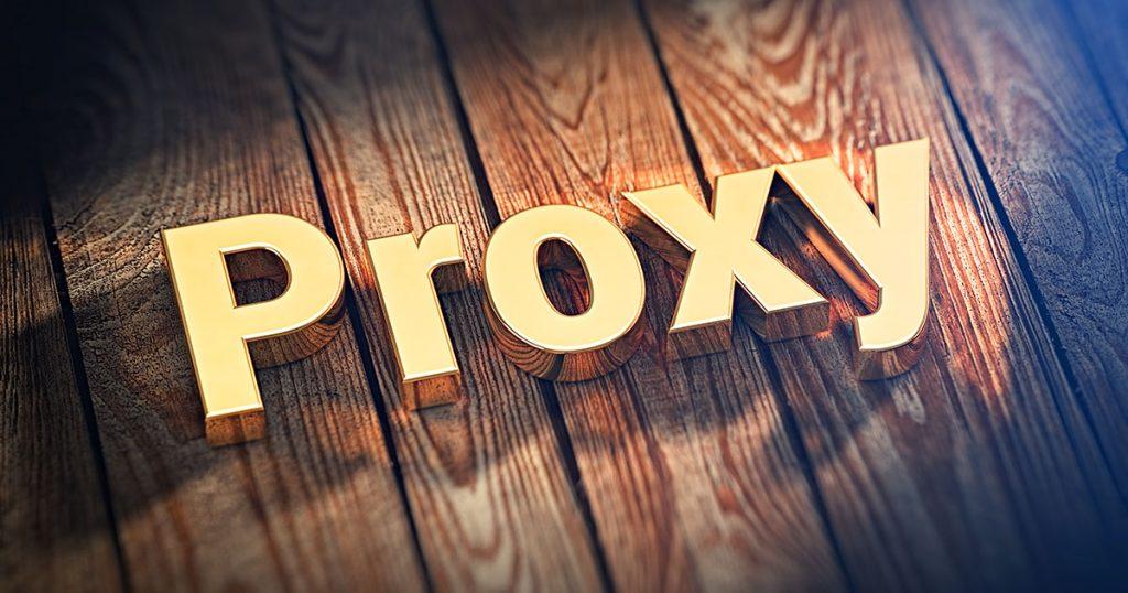 Net Ghost – Fresh Proxy Scraper & Checker
