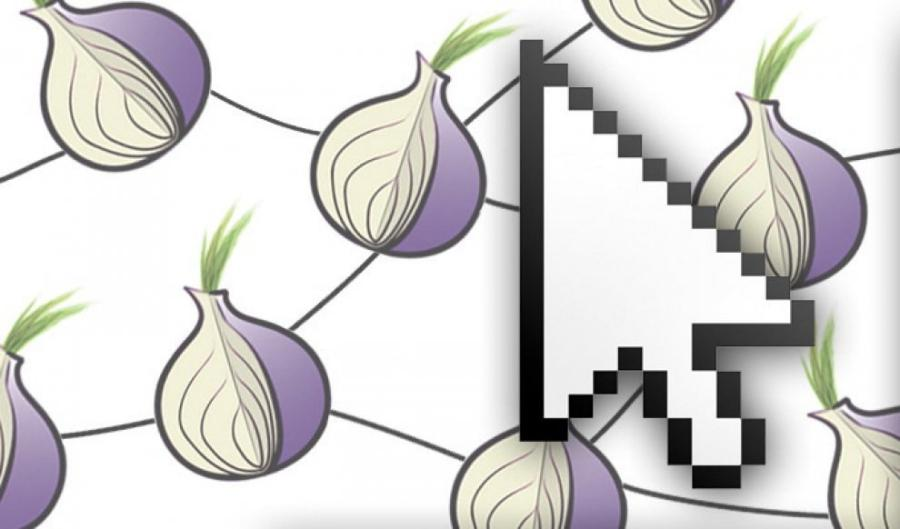 ZIB – The Open Tor Botnet