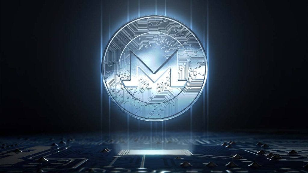 """Zealot"" Campaign Uses NSA Exploits to Mine Monero on Windows and Linux Servers"