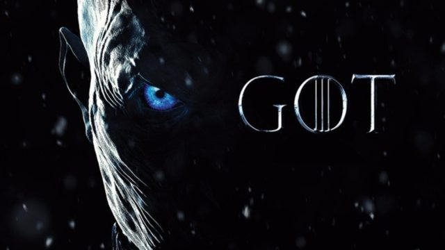 Game Of Thrones Season 8 Script Reportedly Leaked By Reddit User