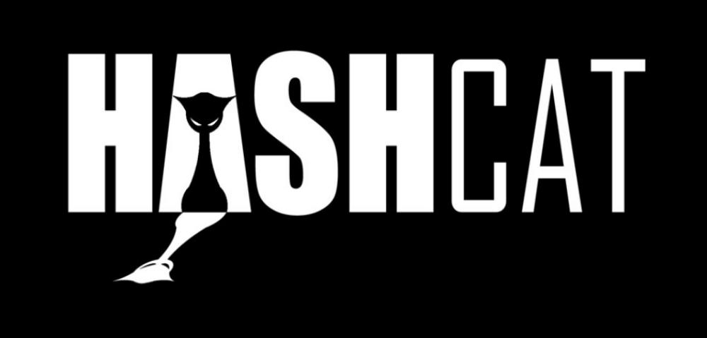 Hashcat – Fastest and Most Advanced Password Recovery Utility