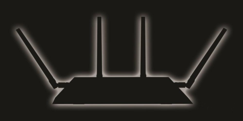 Router Exploitation Framework Download