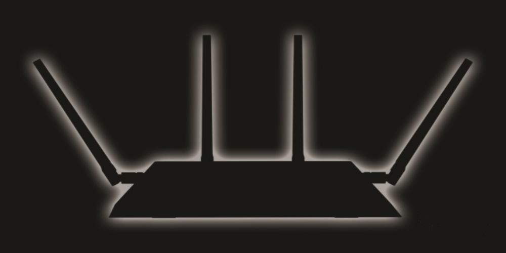RouterSploit – Router Exploitation Framework