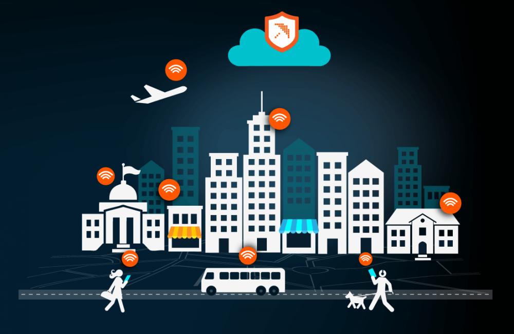 Wi-fEye – Automated Wireless Penetration Testing