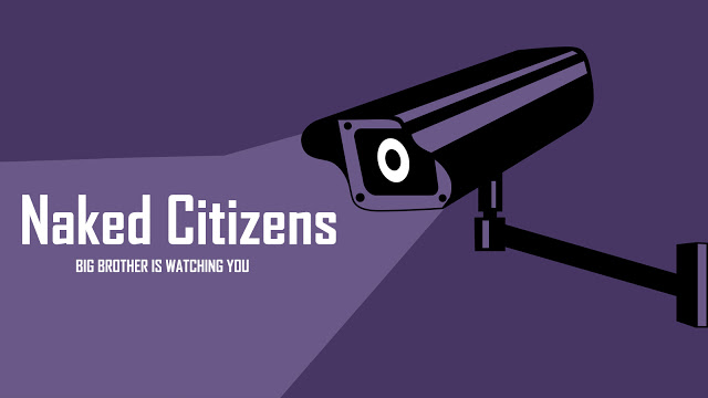 Naked Citizens Documentary