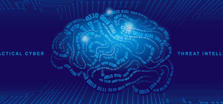 CyBot – Open Source Threat Intelligence Chat Bot