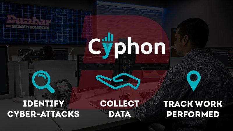 Cyphon – Open Source Incident Management & Response Platform