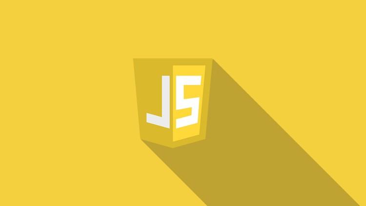 JSRAT – Javascript Backdoor to Control Victim Machine