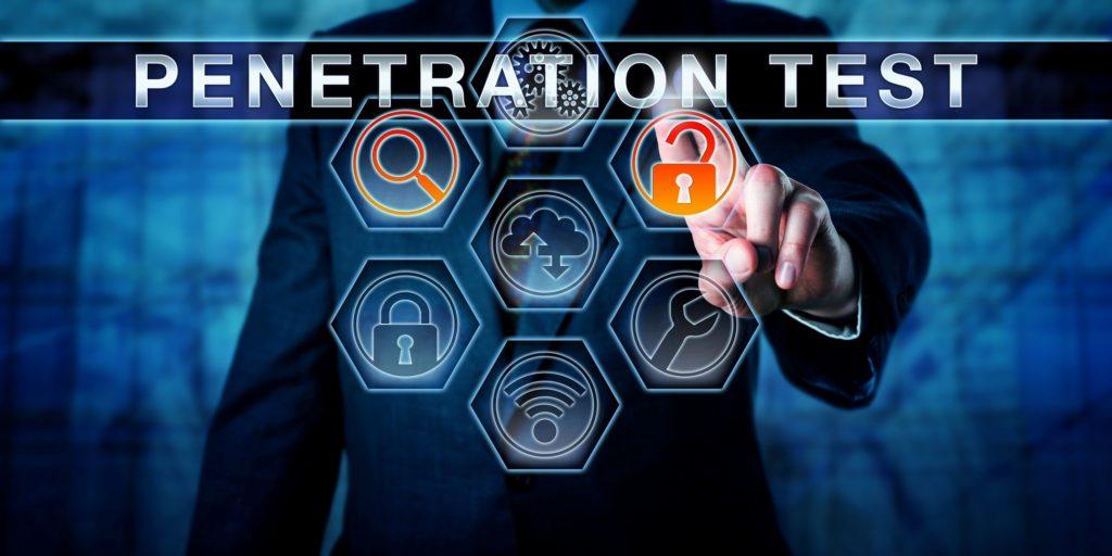 Penetration Testing Checklist