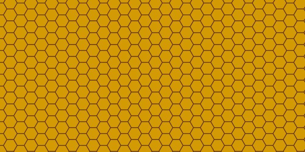 T-Pot – Multi Honeypot Platform