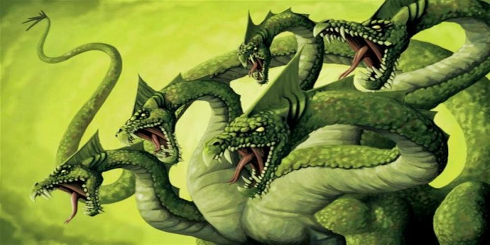 THC-Hydra – Very Fast Network Logon Cracker