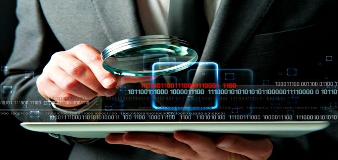 Top 7 Cyber Forensic Tools