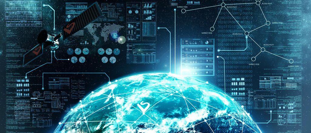 XRay – Network OSINT Gathering Tool