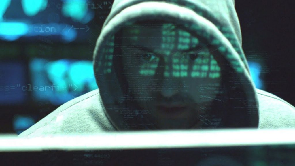 Hacking Germany – Computers, Cyber Attacks and The Future (Documentary Film)