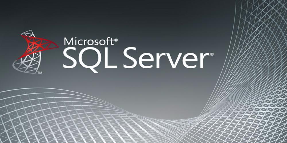 MSDAT – Microsoft SQL Database Attacking Tool