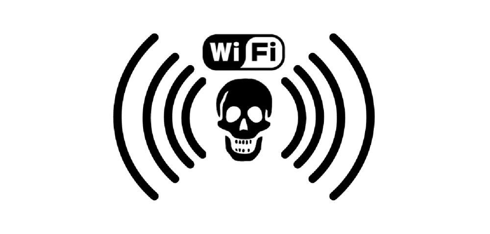 RogueSploit – Powerful WiFi Social Trap