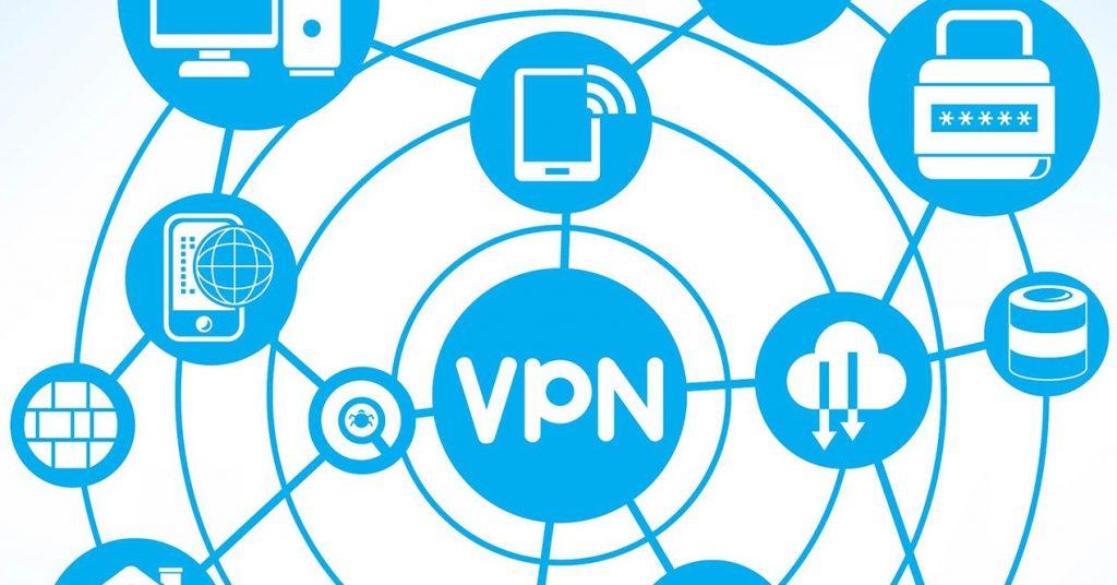 Build Your Own IPsec VPN Server: Auto Setup Scripts