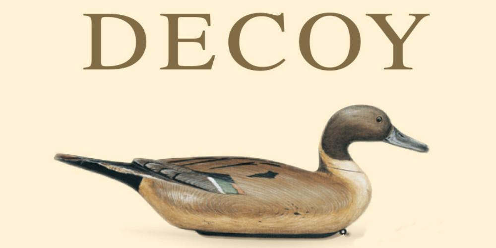 Onion Decoy Server