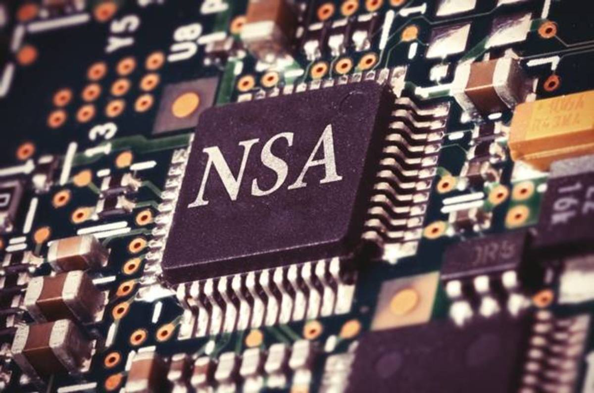 Leaked NSA Exploits Can Now Hack Any Windows Version