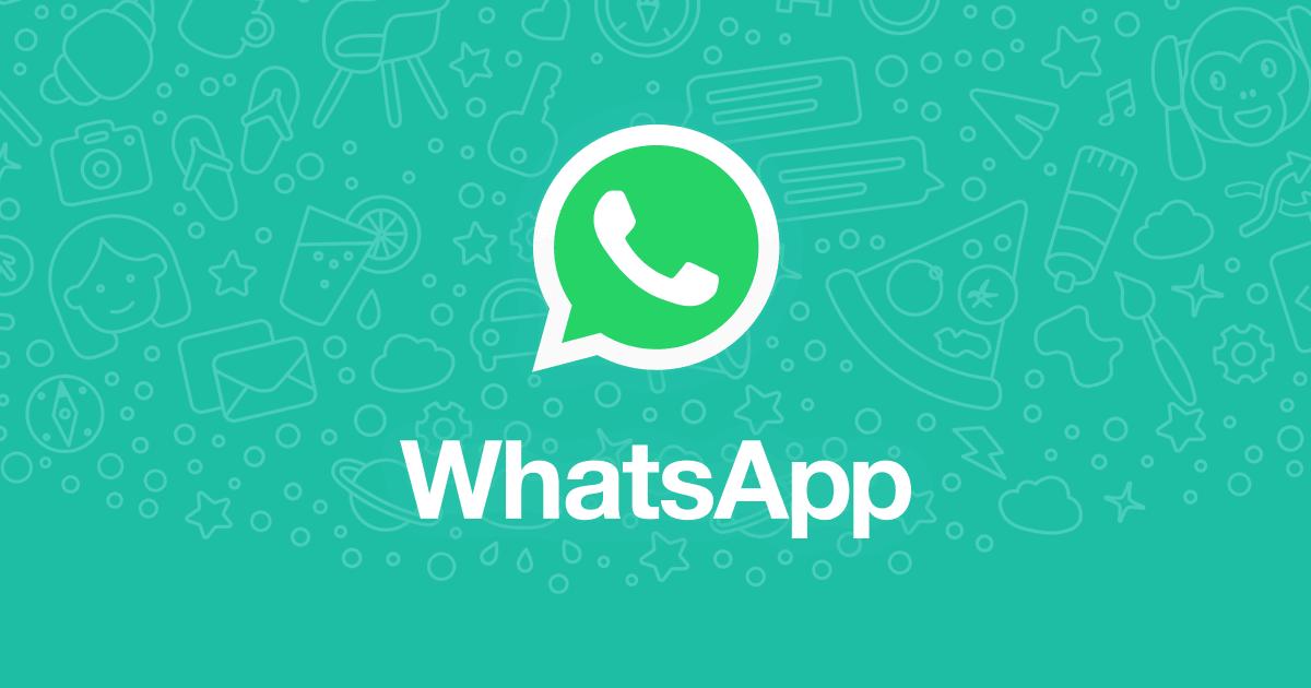 Whapa – WhatsApp DataBase Parser Tool