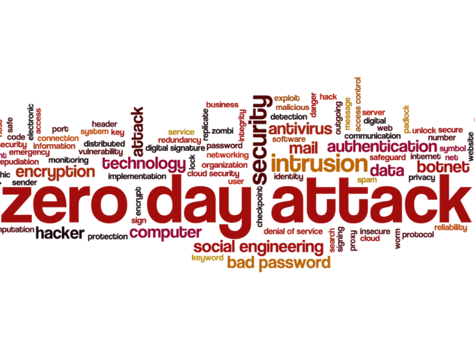 Zero Day Attack Prevention: A Fundamental Pillar of Security