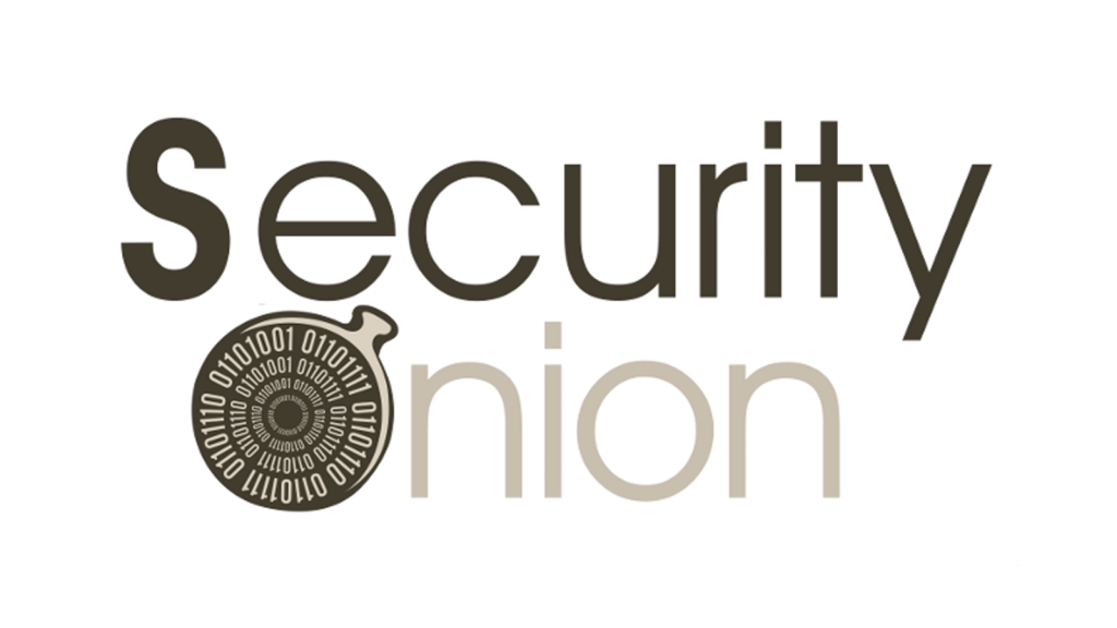 Security Onion – Linux Distro for Intrusion Detection, Network Security Monitoring, and Log Management
