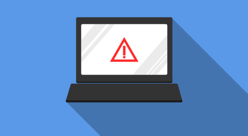 Hardentools – Disable Risky Windows Features