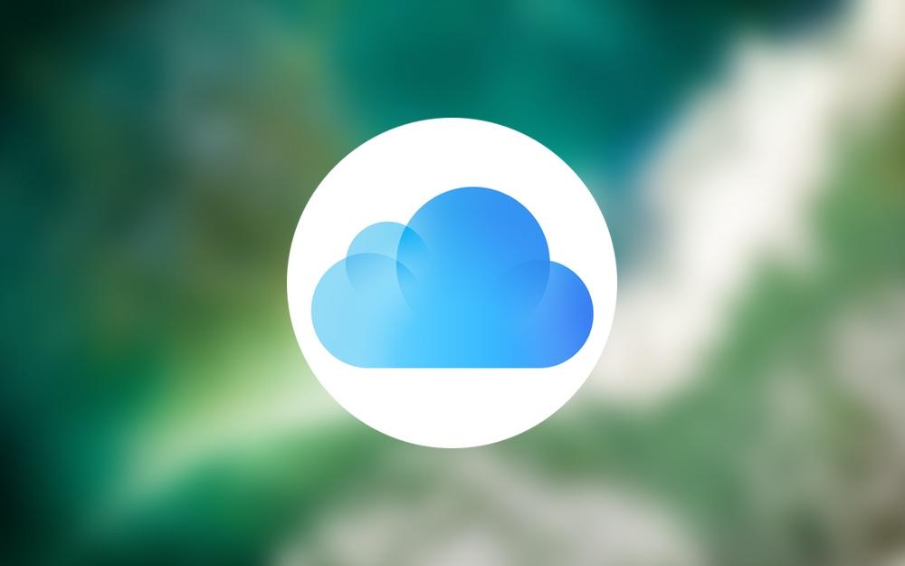 iCloudBrutter – AppleID Bruteforce