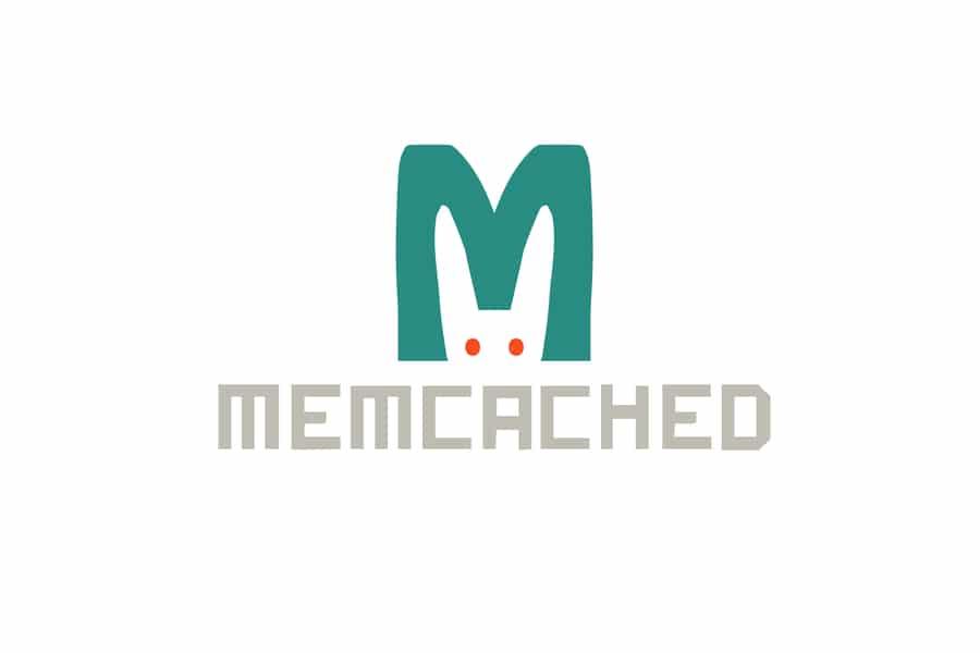 Memcrashed – Memcached DDoS Exploit Tool