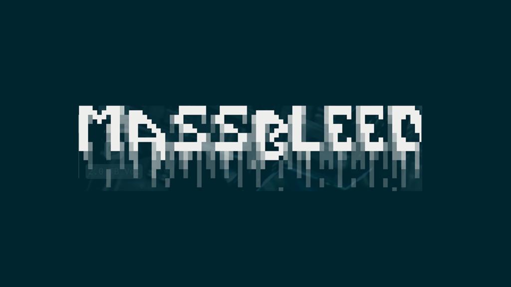 MassBleed – SSL Vulnerability Scanner
