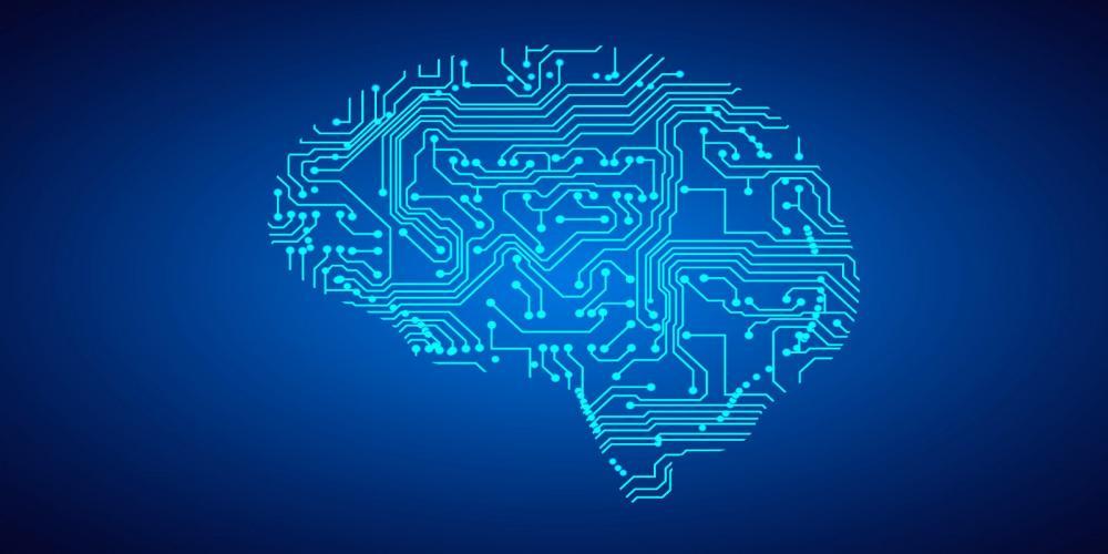Deep Exploit – Automatic Machine Learning Penetration Test Tool