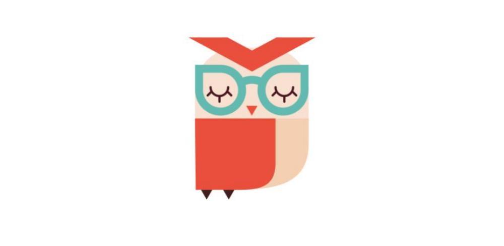 Tracy – Web Application Penetration Testing Tool