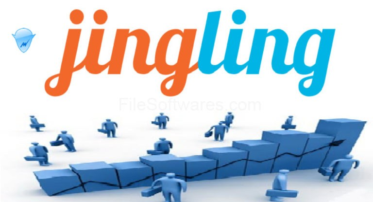 Jingling Traffic Software – Free Download