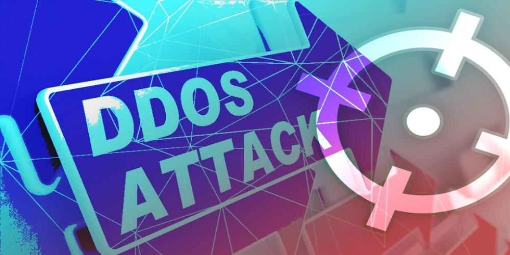 Layer 7 Dos: Dissecting Application Layer DDoS Attacks