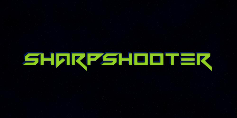 SharpShooter – Payload Generation Framework