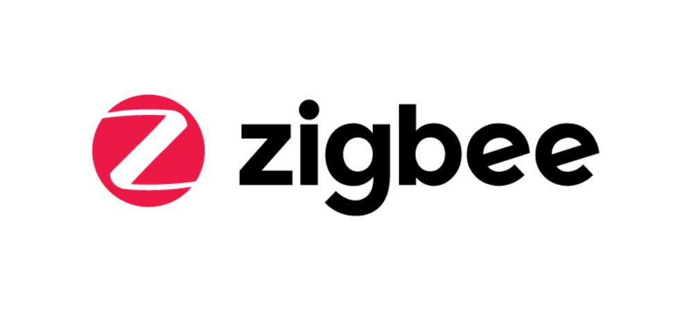 ZigBee Security Research Toolkit: KillerBee