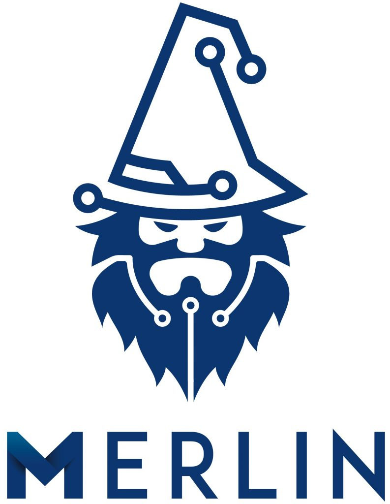 Merlin – A cross-platform post-exploitation HTTP/2 Command & Control Tool