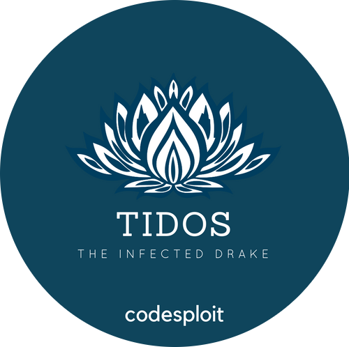 TIDoS – The Offensive Web Application Penetration Testing Framework.