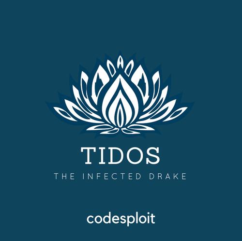 TIDoS – The Offensive Web Application Penetration Testing Framework.