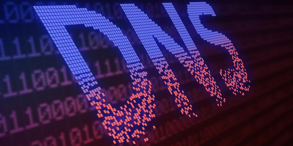 Singularity – DNS Rebinding Attack Framework