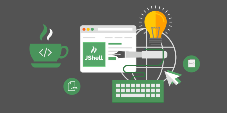 JShell – Get A JavaScript Shell With XSS