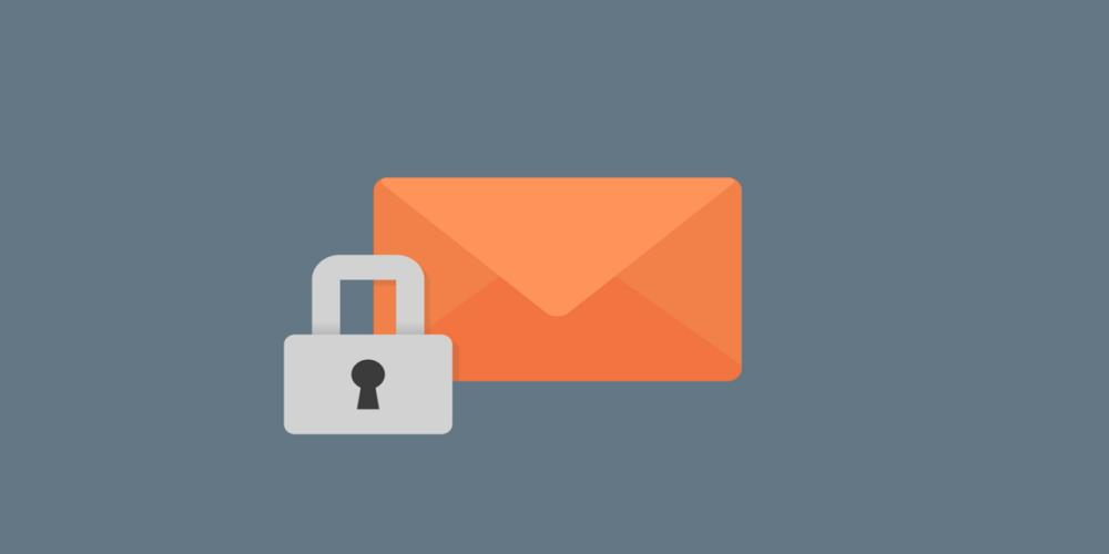 Mail Security Testing Framework