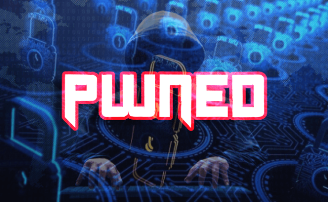 Pwned – A Command-Line Tool For Querying The 'Have I been Pwned?' Service