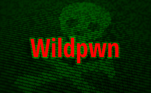 Wildpwn – Tool Used For Unix Wildcard Attacks