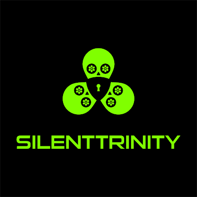 SILENTTRINITY – A Post-Exploitation Agent Powered By Python, IronPython, C#/.NET
