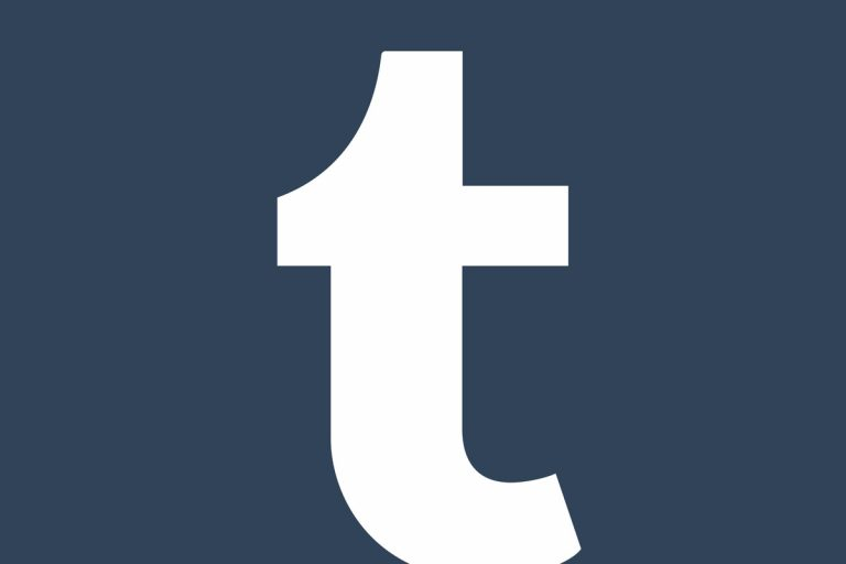 Tumblr serious vulnerability can reveal everyone information