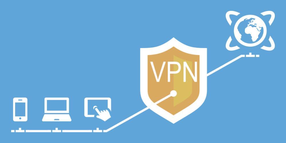 How to Test VPN Encryption ?