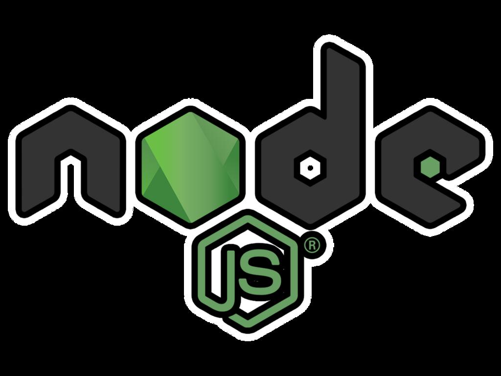 nodeCrypto – Ransomware Written In NodeJs